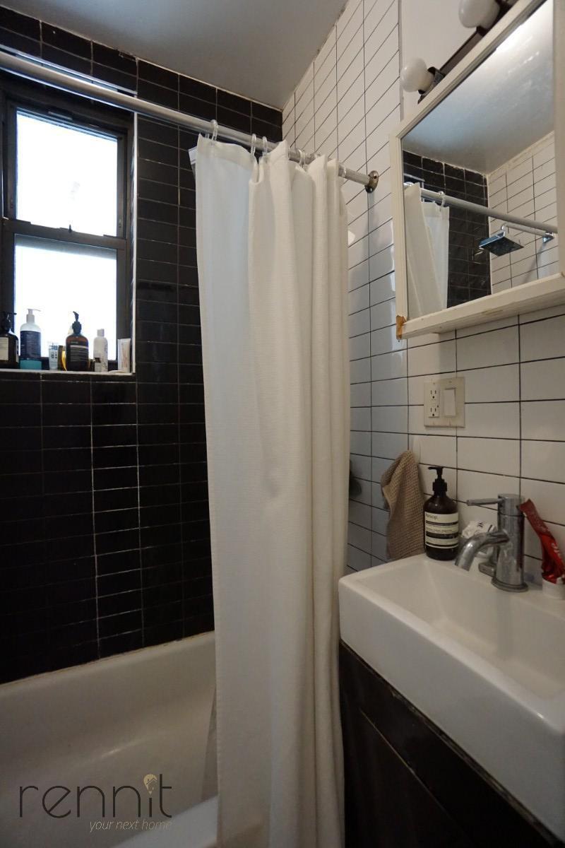 238 Stockholm Street, Apt 3L Image 11