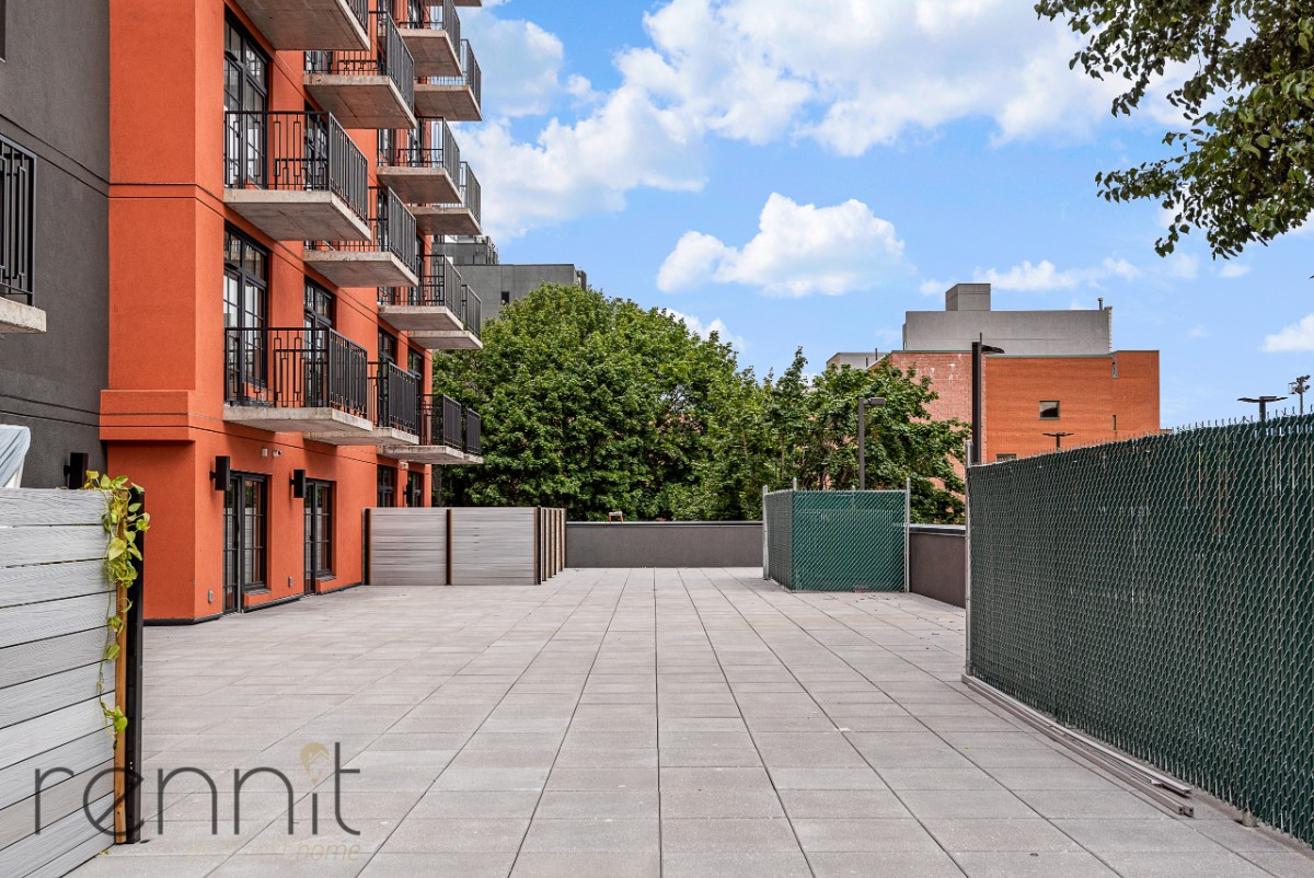 1430 fulton street, Apt 810 Image 11