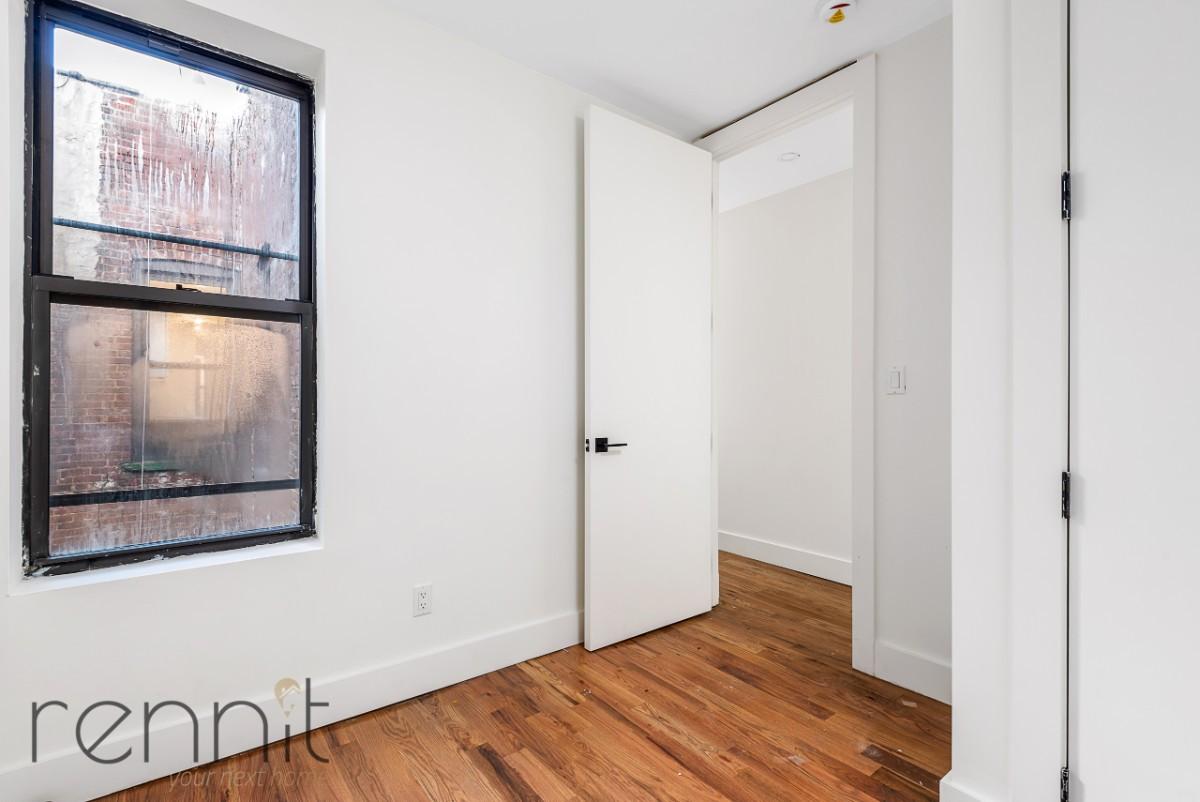 1645 Putnam Avenue, Apt 3R Image 5