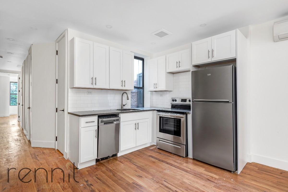 1645 Putnam Avenue, Apt 3R Image 1
