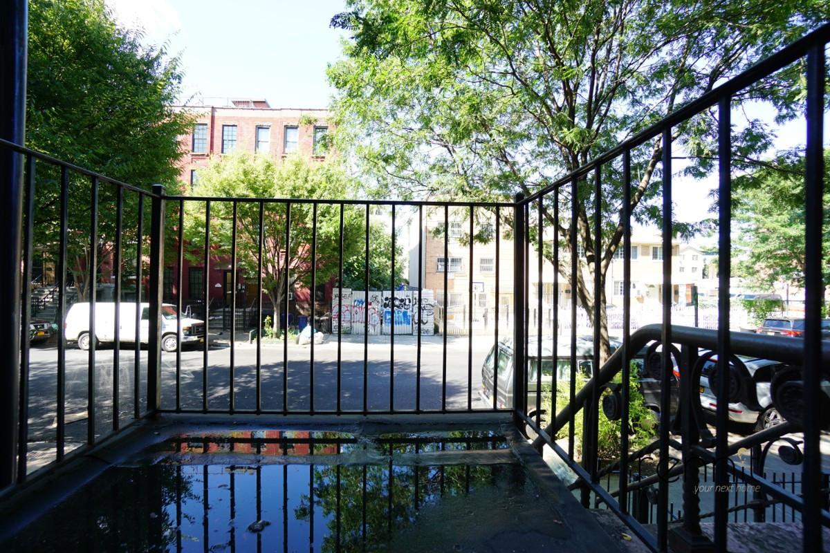 938 Lafayette Avenue, Apt 2 Image 16