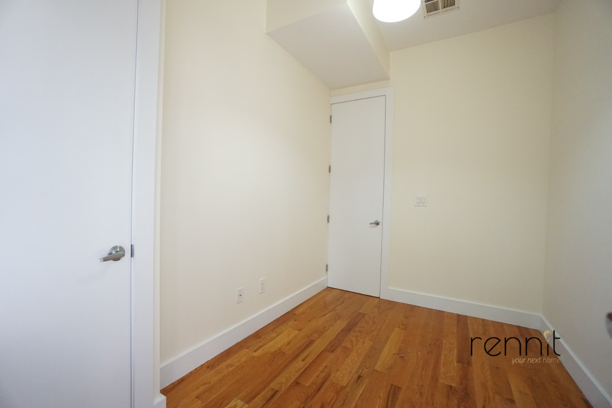 938 Lafayette Avenue, Apt 2 Image 14