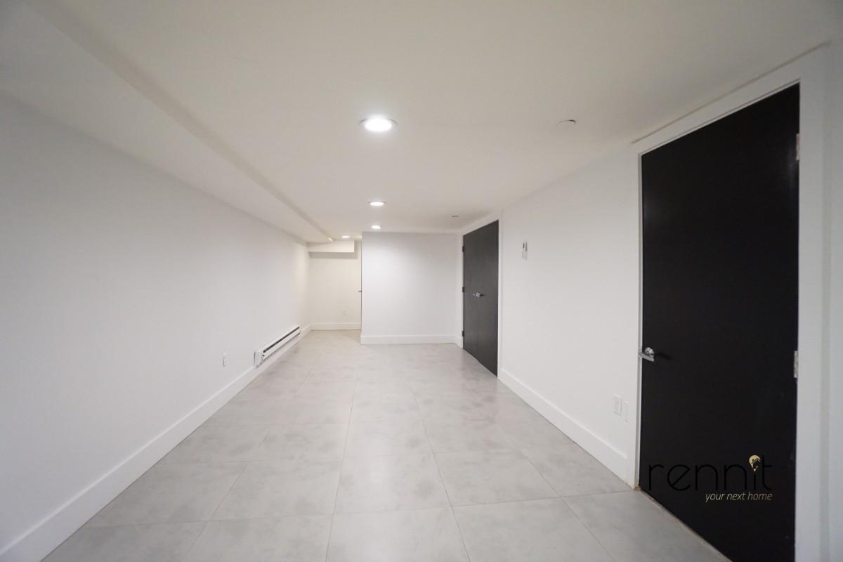 824 dekalb avenue, Apt 1 Image 8