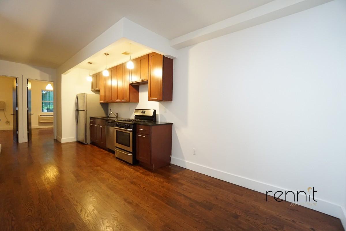 824 dekalb avenue, Apt 1 Image 14