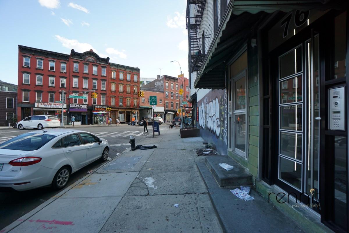 76 Havemeyer Street, Apt 4 Image 13