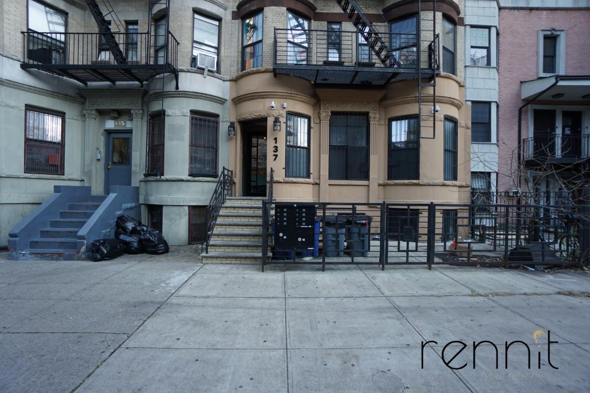 137 Albany Ave, Apt 2F Image 15