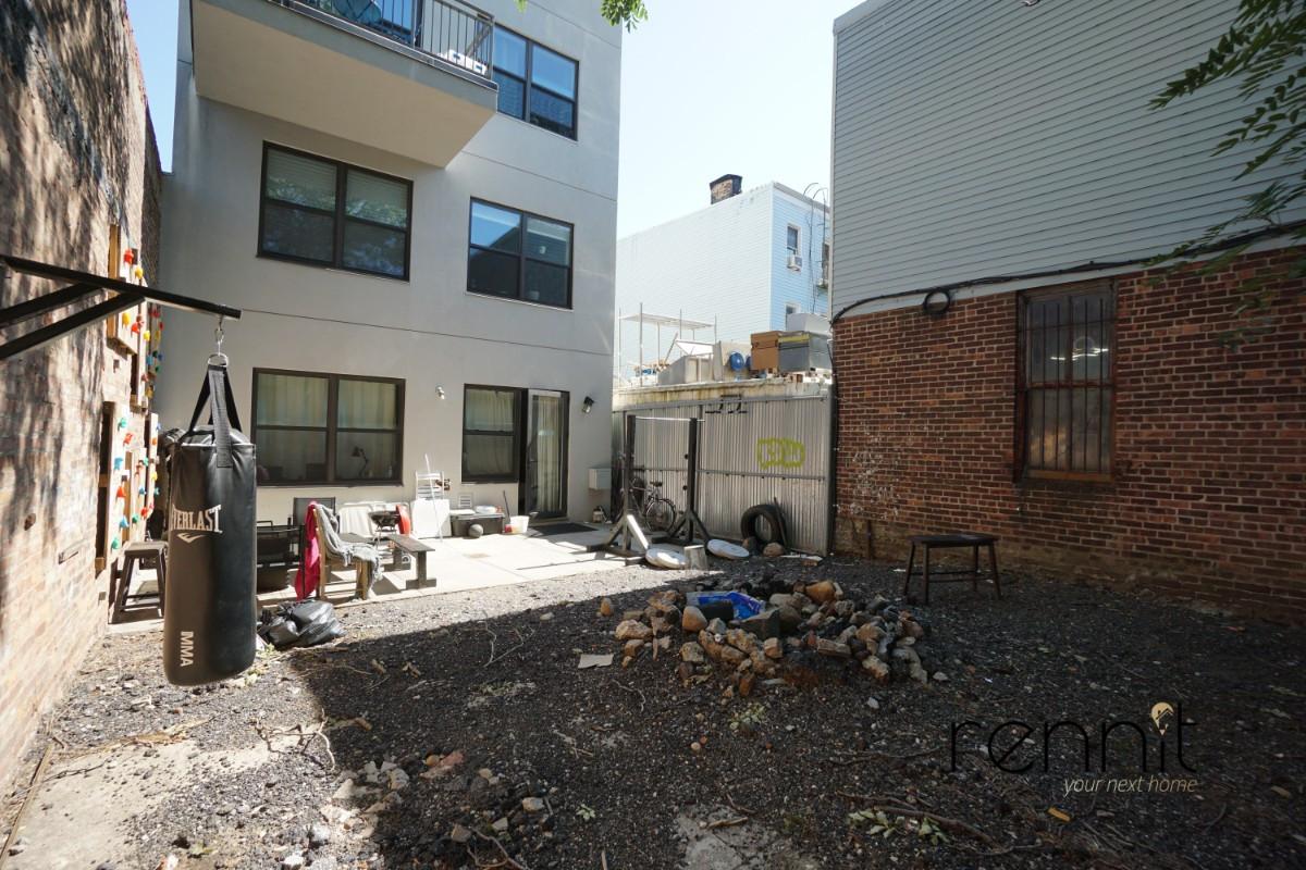 1513 Gates Avenue, Apt 1B Image 5