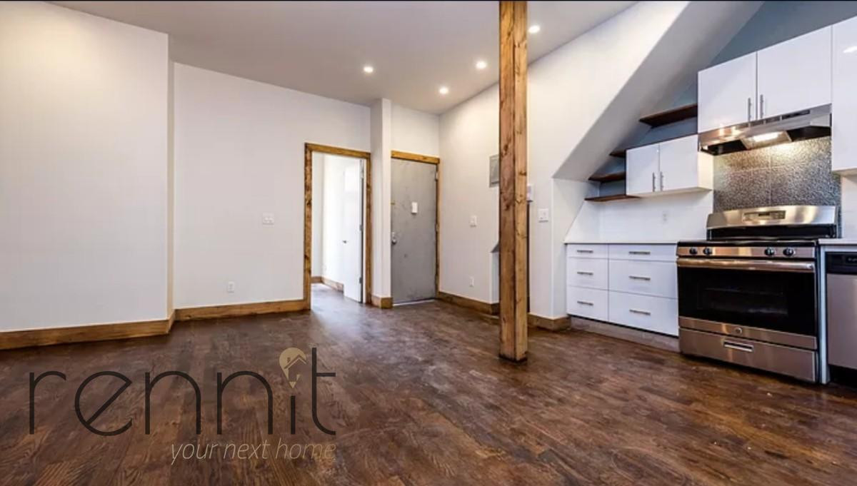 758 Willoughby Ave, Apt 1 Image 3