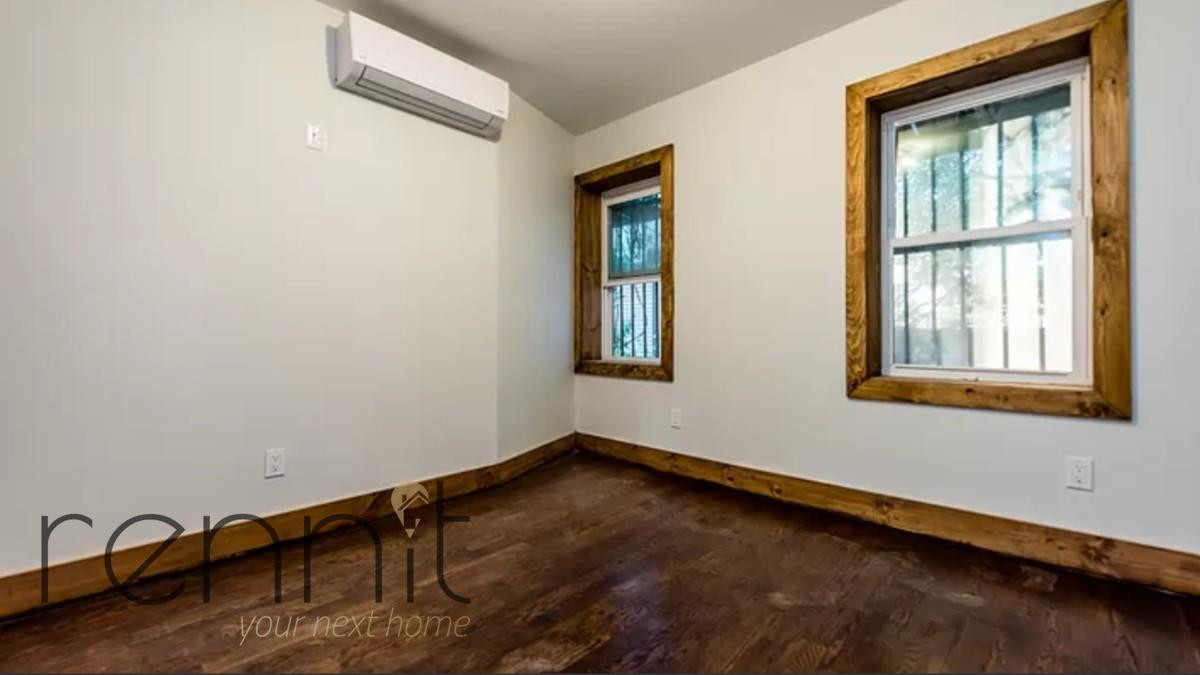 758 Willoughby Ave, Apt 1 Image 7