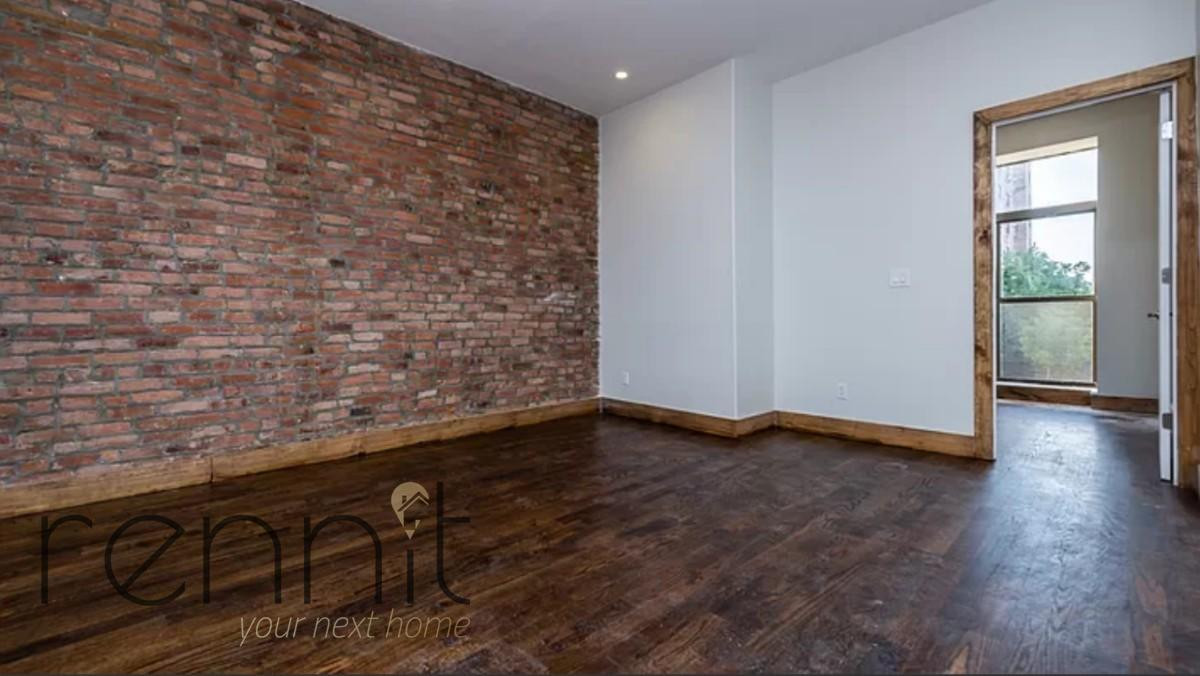 758 Willoughby Ave, Apt 1 Image 9