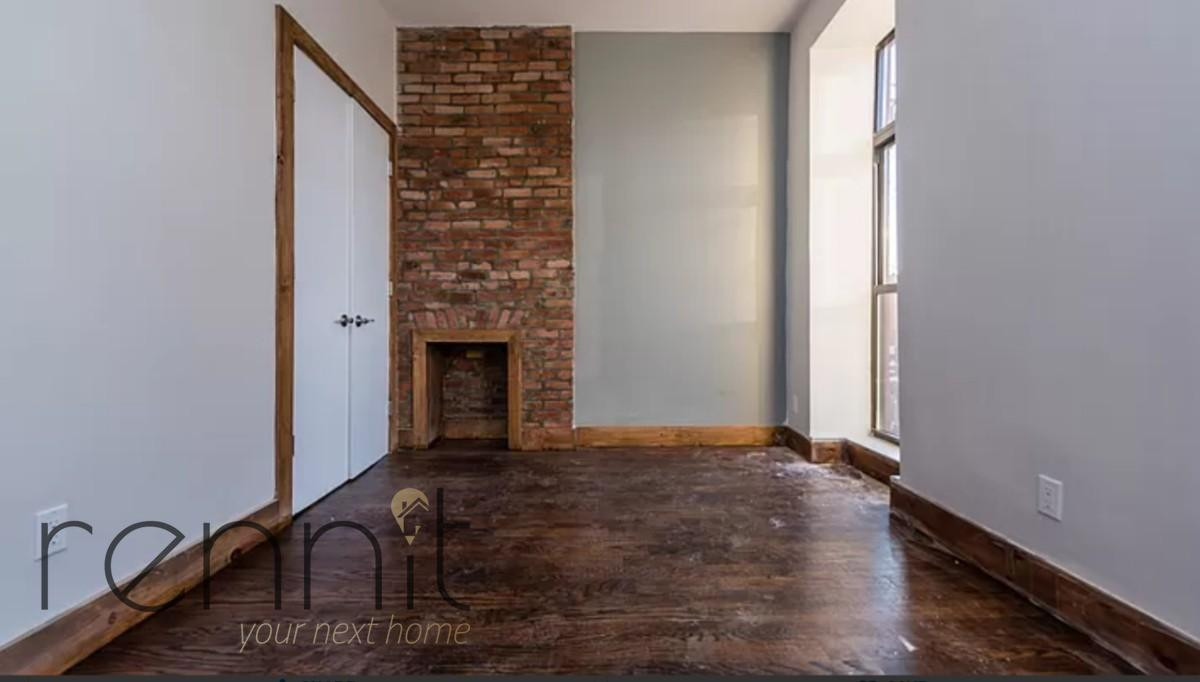 758 Willoughby Ave, Apt 1 Image 15