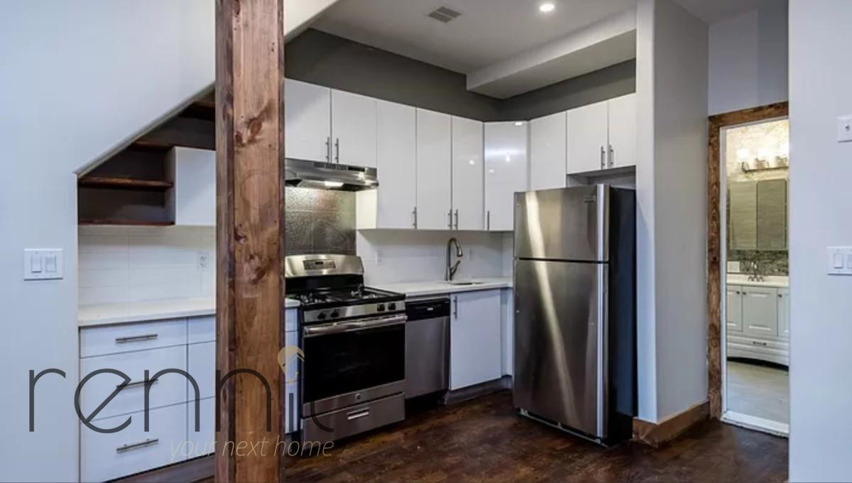 758 Willoughby Ave, Apt 1 Image 18