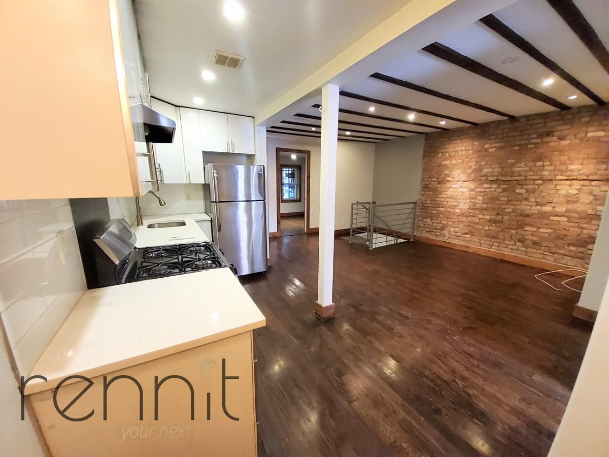 758 Willoughby Ave, Apt 1 Image 19