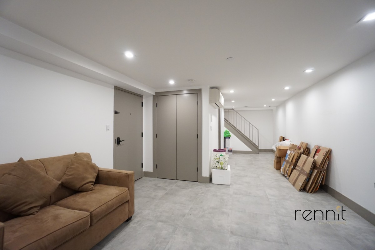 1443 Lincoln Place, Apt 1B Image 10