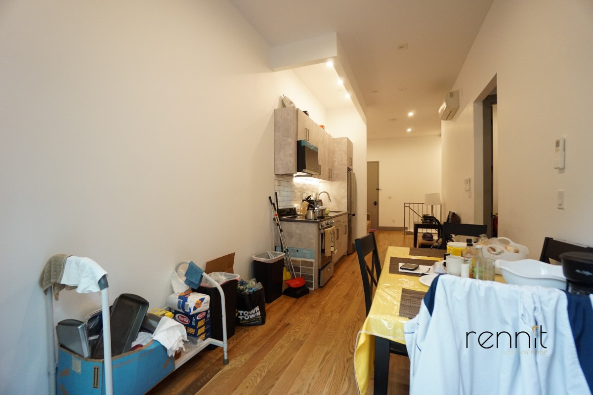 1443 Lincoln Place, Apt 1B Image 3