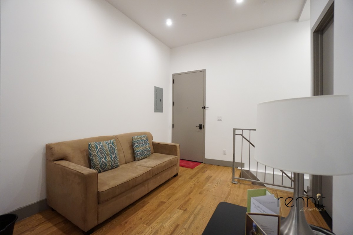 1443 Lincoln Place, Apt 1B Image 5