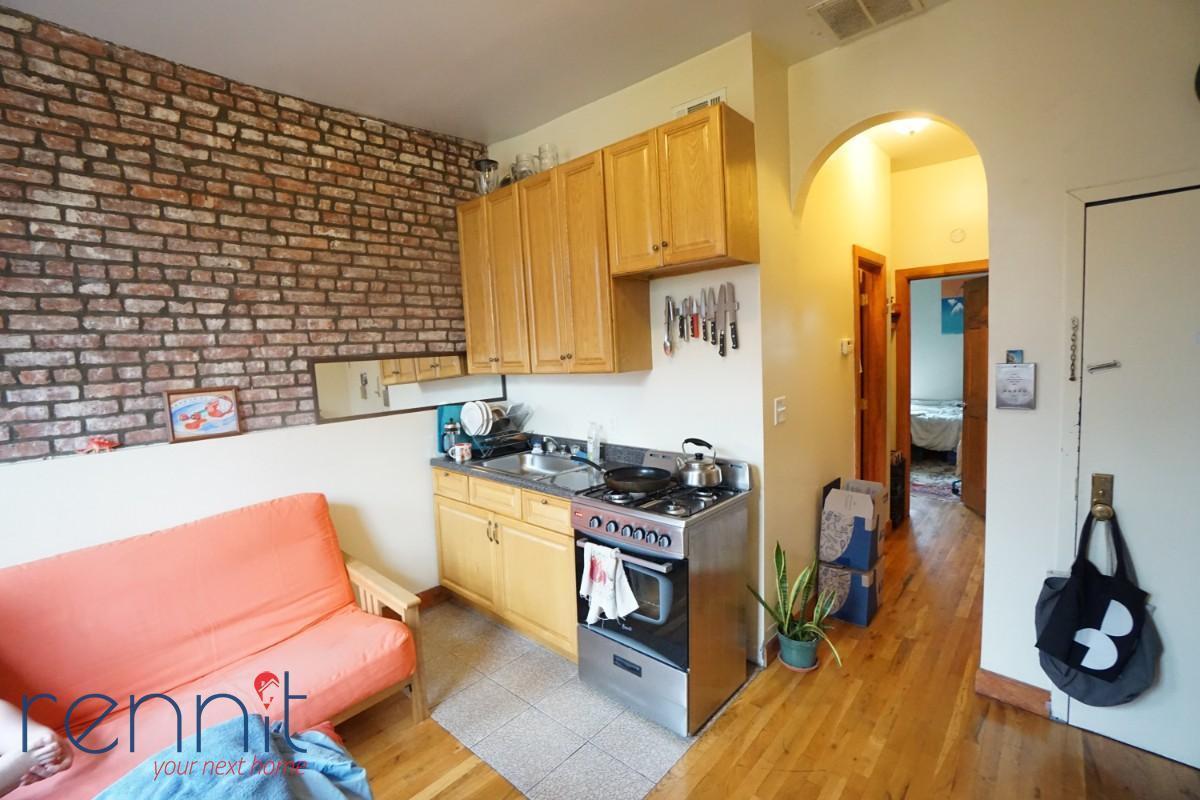 823 Saint Johns Place, Apt 3D Image 11