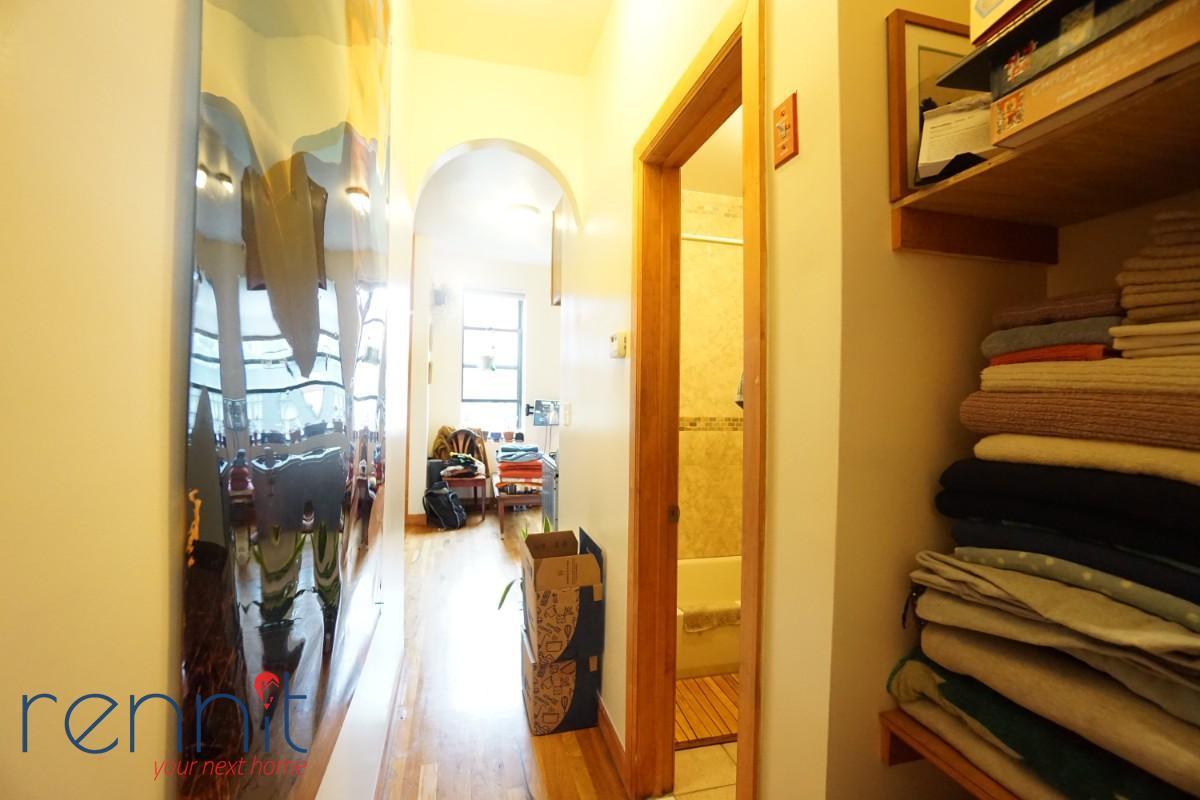 823 Saint Johns Place, Apt 3D Image 13