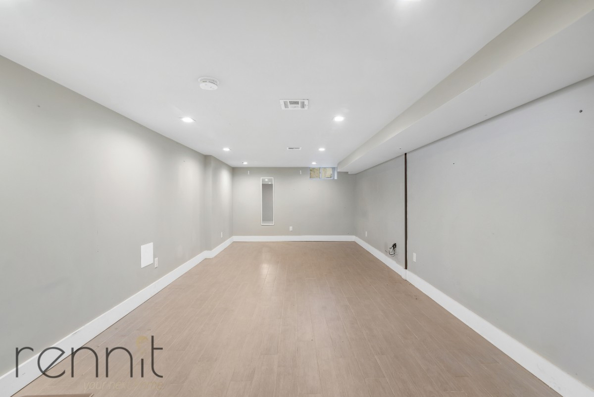 68-07 FOREST AVE., Apt 1R Image 14