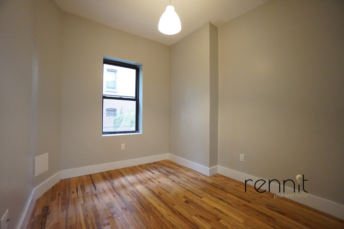 378 Lewis Avenue, Apt 2 Image 4